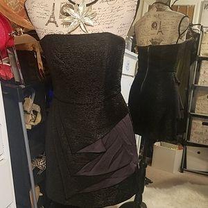 Dress by Bcbgeneration